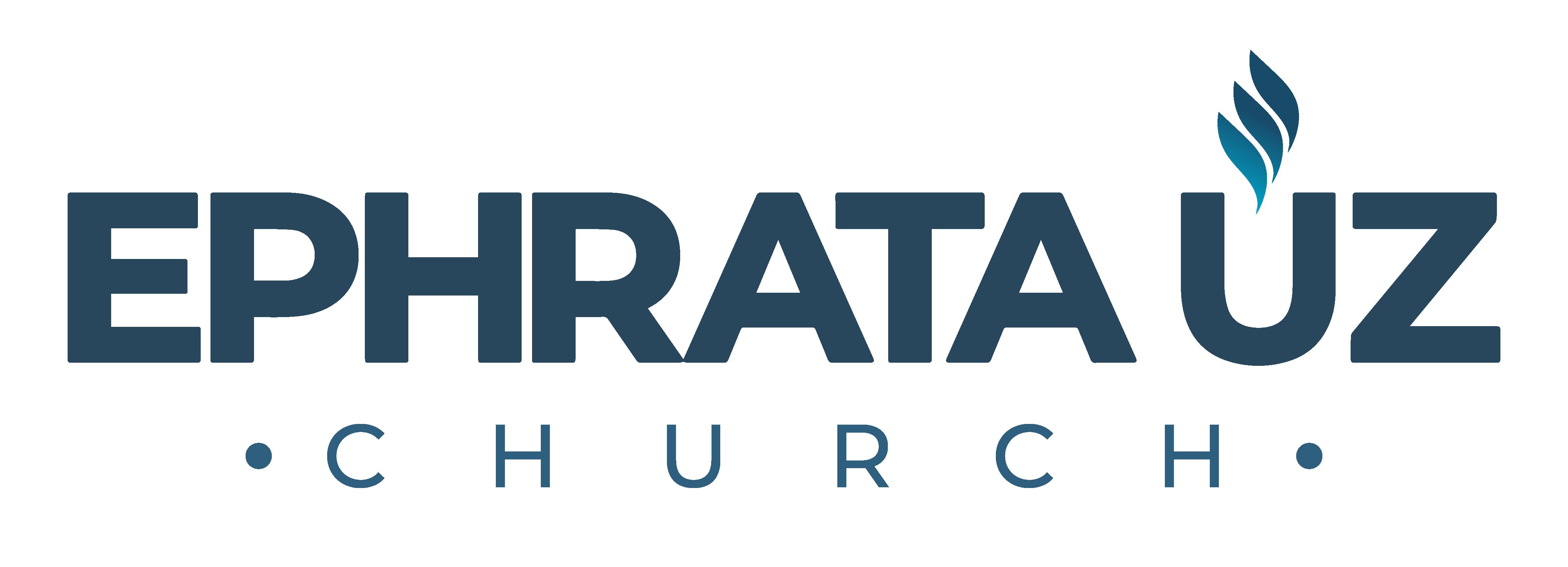 Ephrata United Zion